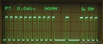 crank_sensor_signal