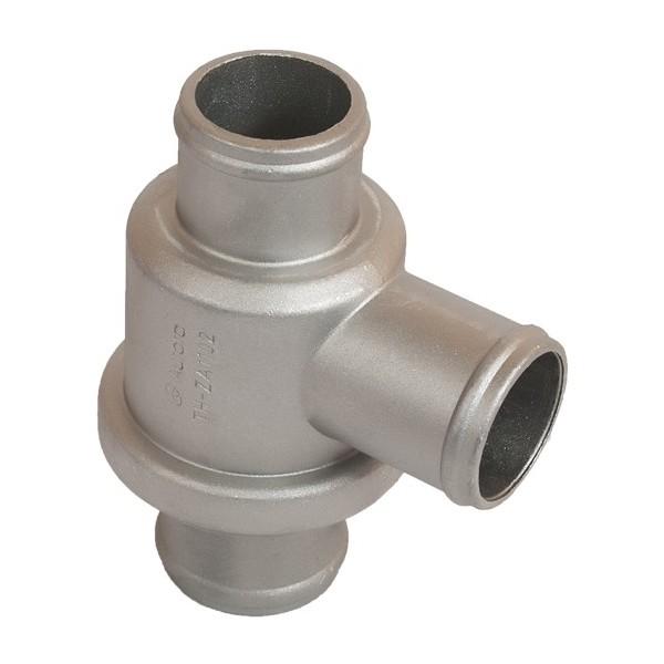 termostat-tn-zaz-1102-daewoo-sens