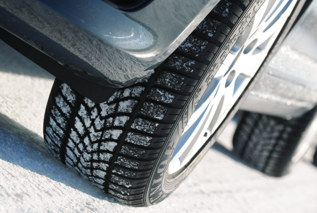 winter_tires9