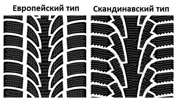 zimnyaya-rezina-1